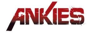 Ankies